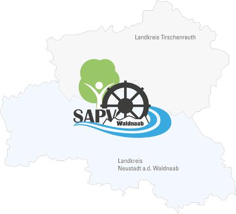 landkarte_home