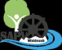 SAPV Logo